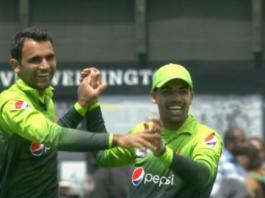 Fakhar Zaman, Shadab Khan achieve career best ranking