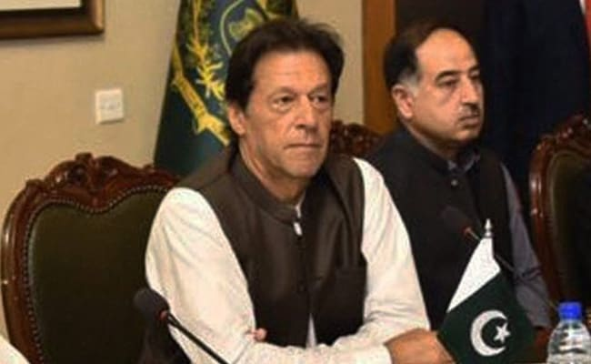 Pakistan will not intervene in Afghanistan's internal matters: PM