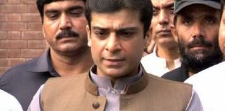LHC approves Hamza Shahbaz's bail in Ramzan Sugar Mills case