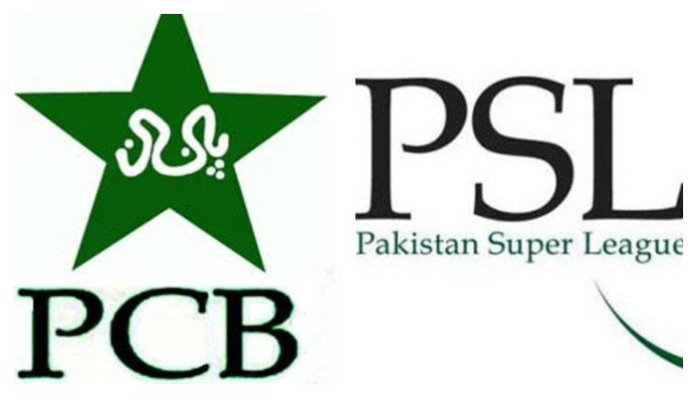 PCB initiates consultations to make PSL separate entity