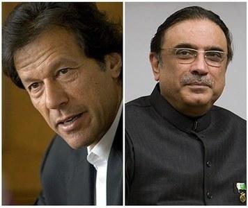 PTI to mount pressure on CM Murad Ali Shah for resignation