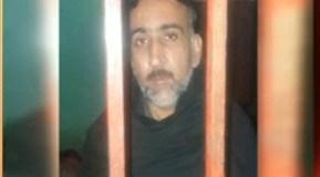 Charsadda journalist's murderer arrested from Islamabad