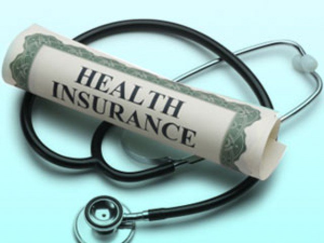 Federal govt announces health insurance cards for tribal districts