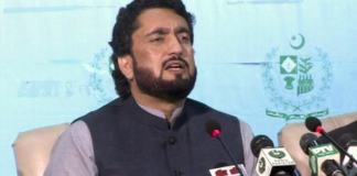 Govt to re-introduce Civil Defence culture in educational institutions: Afridi