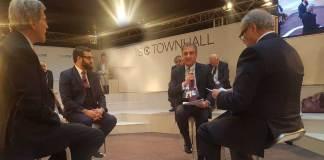 Pakistan's efforts led to direct talks betweem US, Afghan Taliban: FM
