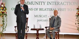 Overseas Pakistanis playing vital role in development of country: FM