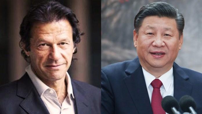 India urged to stop blaming Pakistan, China for terror attacks
