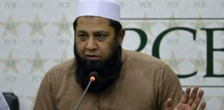Inzamam terms KP Talent Hunt Program vital for searching new faces