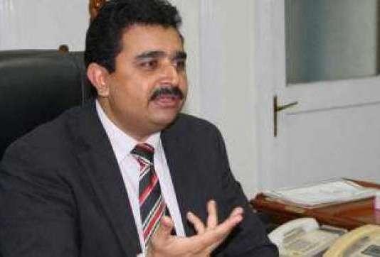 NAB arrests PML-N leader Kamran Michael in Lahore