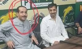 PSP leader killed in target killing incident in Karachi