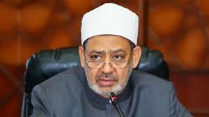 Top Egypt imam condemns ´horrific´ New Zealand mosque attacks
