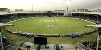 Peshawar Zalmi, Quetta Gladiators to clash in PSL final today