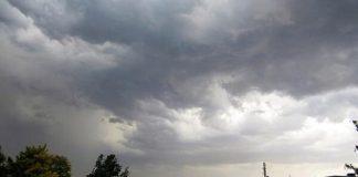 Met office predicts rain in Islamabad, Khyber Pakhtunkhwa, Punjab