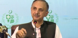 No increase in power tariff for those consuming less than 300 units: Omar Ayub