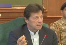 Pakistan will be among top places for investment by 2020: PM Imran