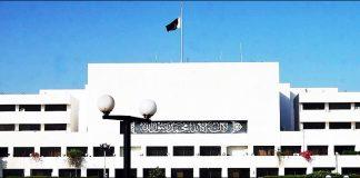 National flag flies at half-mast to honour Christchurch victims