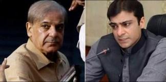 AC to indict Shehbaz, Hamza in Ramazan Sugar Mills case on March 16
