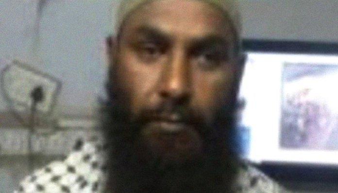 India hands over body of Pakistani prisoner Shakirullah via Wagah border