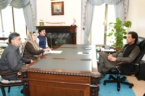 People must be at centre in achieving Govt development agenda: PM