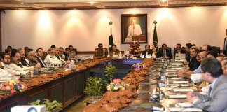 PM directs for immediate action against profiteers, hoarders