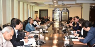 Pakistan-IMF to continue negotiations as deadlock persists