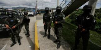 24 Daesh militants among 32 dead in Tajikistan prison riot