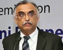 Chairman FBR urges countrymen to file tax returns
