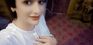 Father arrested over alleged murder of transgender person in Nowshera