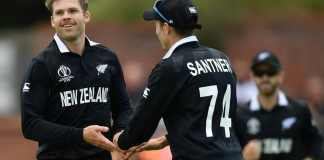 World Cup 2019: New Zealand to take on South Africa today