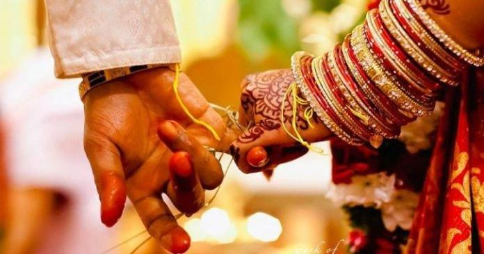 IHC rules Arbitration Council's consent mandatory for second marriage