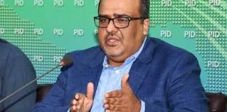Shehzad Akbar