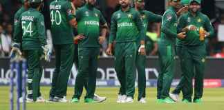 Pakistan face impossible task against Bangladesh to make semi finals