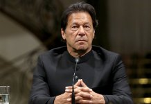 PM Imran to visit Switzerland, Malaysia and Bahrain this month