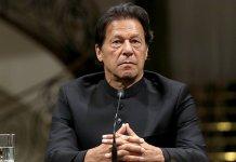 PM Imran to visit Switzerland, Malaysia and Bahrain this month