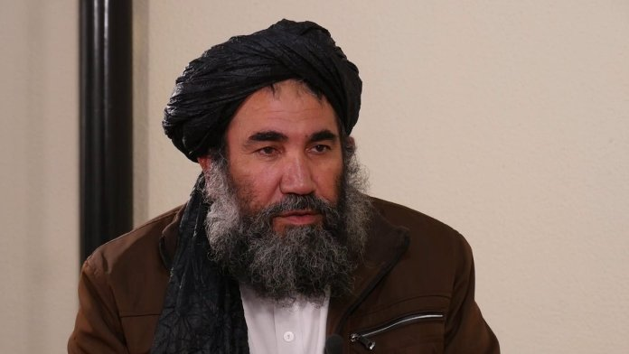 Peace deal between Afghan Taliban and US expected soon: Zaeef