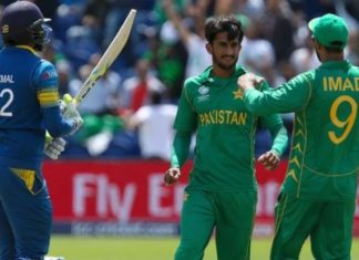 Some Sri Lankan cricketers refuse to travel to Pakistan for ODI, T20I series
