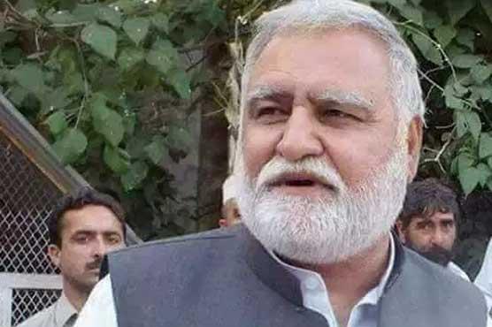 Durrani's alleged frontmen arrested in illegal recruitment case