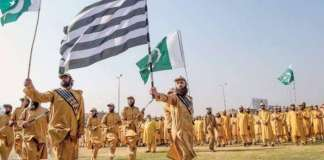 IHC observes govt's ban on JUI-F's Ansarul Islam infructuous