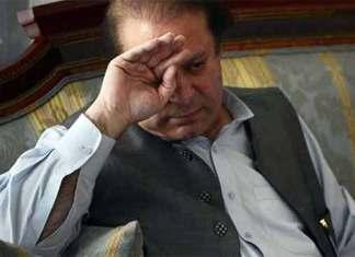 Marriyum Aurangzeb reveals Nawaz Sharif will travel to London on Tuesday