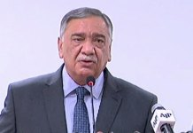 Women judges will be inducted in Supreme Court soon: CJP Khosa