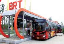 ADB to conduct Peshawar BRT's forensic audit