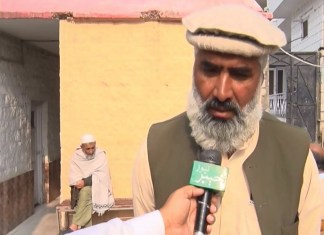 DISTRICT DIARIES | SWAT | EP # 281 | 24th December 2019 | Khyber News