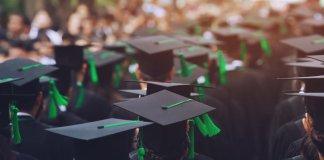 Chinese Scholarships for Pakistani students