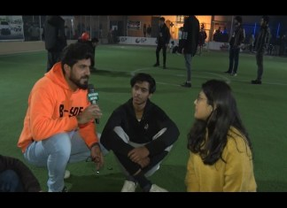 SPORTS MAG | EP # 87 | 28th December 2019 | Khyber News