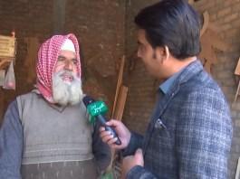 Swat Magazine | Ep # 22 | 22th December 2019 | Khyber News