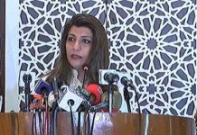 Federal, provincial govts working together to prevent coronavirus: FO