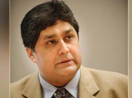 LHC approves Fawad Hasan Fawad's bail plea in assets case