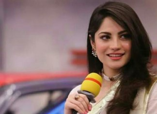 Neelam Muneer urges govt to launch campaign against dowry
