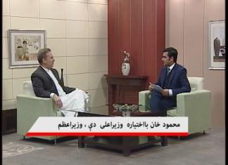 Bala Zawiya with Siyar Ali Shah & Hassan Khan | 31th January 2020 | Khyber News