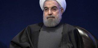 FATF places Iran on terrorism financing blacklist